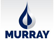 Murray Services, Inc.