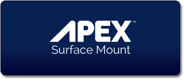 APEX Surface Mount